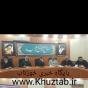 سازمان آبوبرق خوزستان پروژه اجرای سیفونی زهاب نیشکر به دریا را معطل گذاشته است