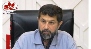 IMG 20191024 101849 808 300x163 راهکارهای پیشنهادی استاندار خوزستان برای کاهش احتمال وقوع سیل چیست؟