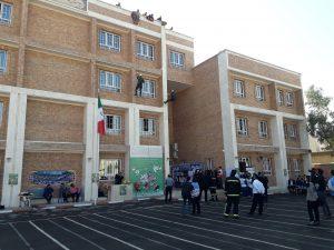 ۲۰۱۹۱۱۲۷ ۱۰۲۸۲۵ 300x225 مدیرکل مدیریت بحران بر لزوم آمادگی در برابر حوادث در خوزستان تاکید کرد