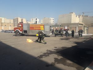 ۲۰۱۹۱۱۲۷ ۱۱۴۷۲۰ 300x225 مدیرکل مدیریت بحران بر لزوم آمادگی در برابر حوادث در خوزستان تاکید کرد