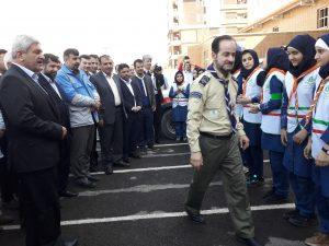 ۲۰۱۹۱۱۲۷ ۱۲۰۳۱۸ 300x225 مدیرکل مدیریت بحران بر لزوم آمادگی در برابر حوادث در خوزستان تاکید کرد