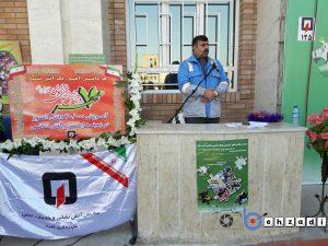 ۲۰۱۹۱۱۲۸ ۲۰۲۸۱۹ 300x225 مدیرکل مدیریت بحران بر لزوم آمادگی در برابر حوادث در خوزستان تاکید کرد