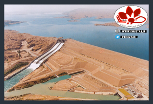 ۲۰۱۹۱۱۲۹ ۰۶۰۱۲۱ 300x204 کاهش 11 درصدی ورودی آب به سدهای خوزستان