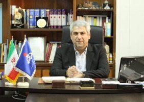انتصاب مشاور مدیرعامل شرکت ملی مناطق نفتخیز جنوب در حوزه مسئولیتهای اجتماعی
