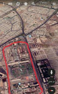 IMG 20191111 085307 316 187x300 شرکت لوله سازی اهواز پیشگام در تولید لوله با کیفیت در ایران