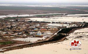 IMG 20191113 220436 027 300x184 بارشهای شدید سیلابی در کشور بیشتر میشود