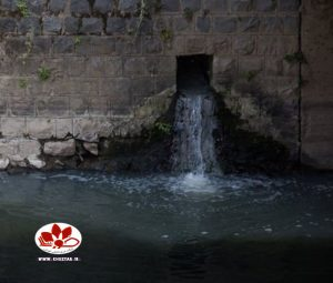 IMG 20191113 224729 109 300x255 مشکل فاضلاب شهر اهواز تا ۱۰۰ سال دیگر هم حل نمیشود
