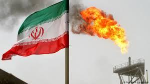 کشف میدان نفتی جدید در استان خوزستان