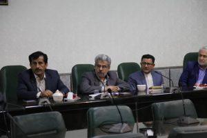 index2 300x200 نشست هم اندیشی شورای مرکزی انجمن اسلامی معلمان با مدیرکل آموزش و پرورش خوزستان