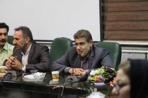 index3 300x200 نشست هم اندیشی شورای مرکزی انجمن اسلامی معلمان با مدیرکل آموزش و پرورش خوزستان